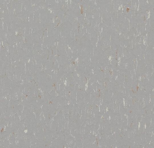 3601 warm grey