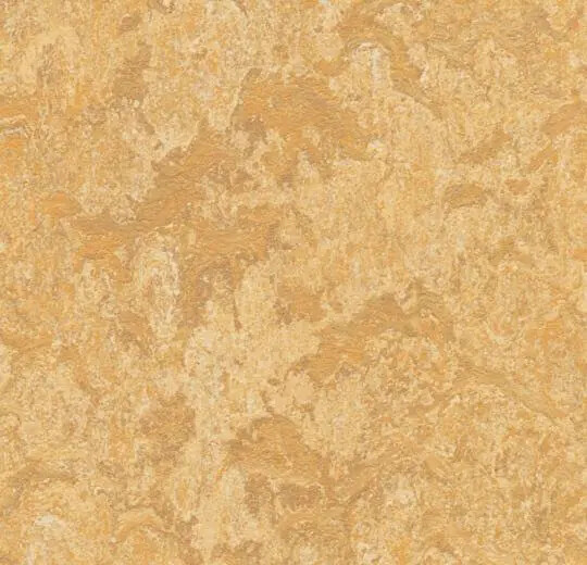 Marmoleum click summary forbo flooring systems for Marmoleum flooring