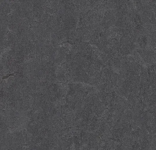 marmoleum decibel forbo flooring systems australia. Black Bedroom Furniture Sets. Home Design Ideas