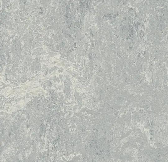 2621 dove grey