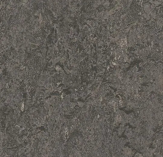 marmoleum decibel acoustic flooring forbo flooring systems. Black Bedroom Furniture Sets. Home Design Ideas