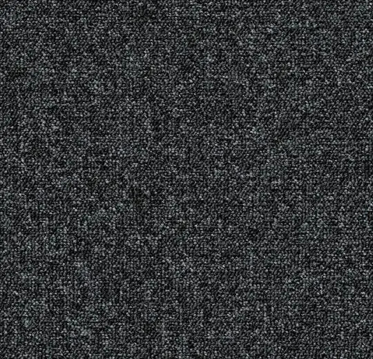 Tessera Basis Carpet Tiles Forbo Flooring Systems