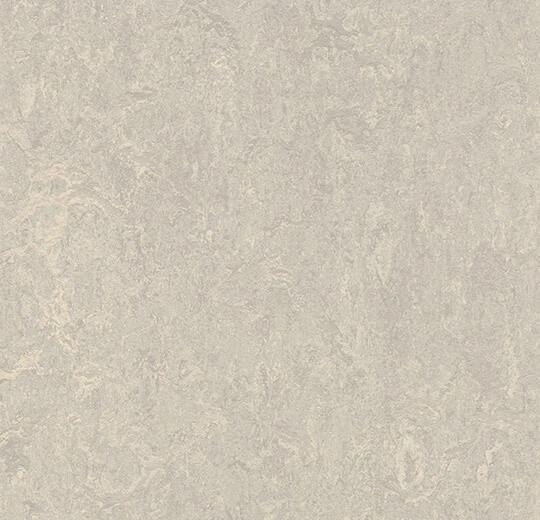 marmoleum real linoleum bahnenware forbo flooring systems. Black Bedroom Furniture Sets. Home Design Ideas