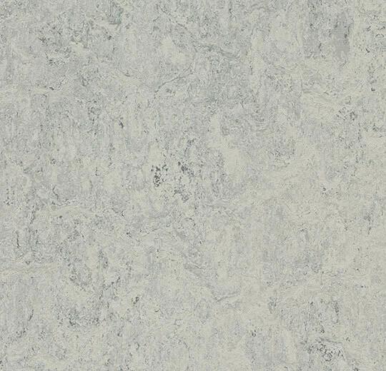 Marmoleum Acoustic Flooring