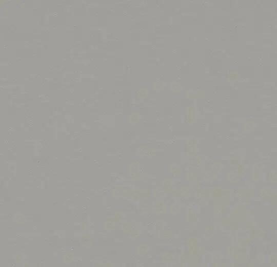 Marmoleum Walton Linoleum Flooring