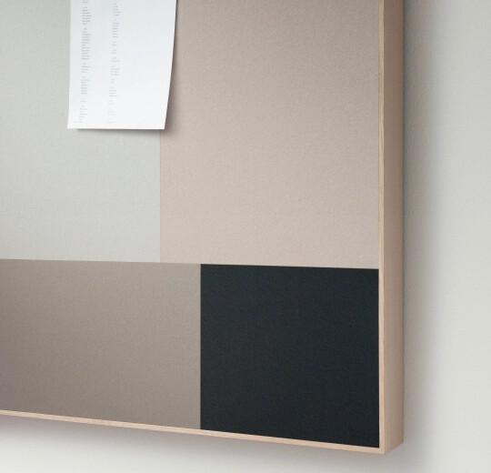 Bulletin Board Forbo Flooring Systems