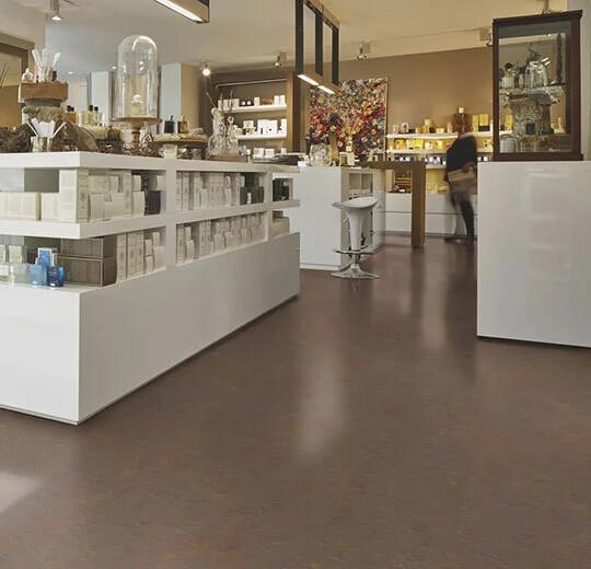 Marmoleum Slate Linoleum Flooring Forbo Flooring Systems
