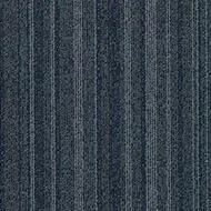 307 colour line