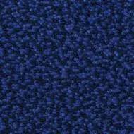 WF152121 blue john stone