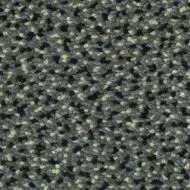 WF152154 granite stone