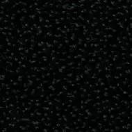 WF152160 jet graphite