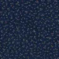 WF152162 deepwater tint