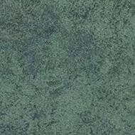 s290009 moss