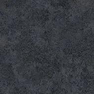 s290010 Calgary ash