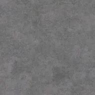 290012 calgary cement