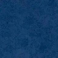 s290015 Calgary azure
