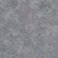 s290019 carbon