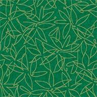 500001 Field Spring