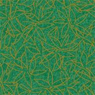 500006 Field Moss