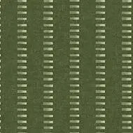 510017 Pulse Moss