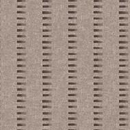 510019 Pulse Linen