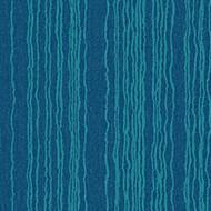 520006 Cord Tide