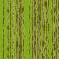 520017 Cord Lime