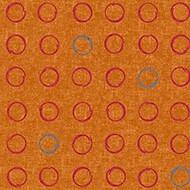 530007 Spin Orange