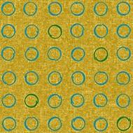 530008 Spin Lemon