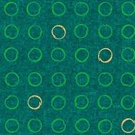 530015 Spin Tropicana