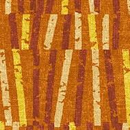 540002 Vector Orange
