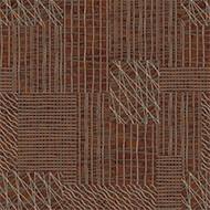 560002 Network Rust