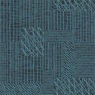 560007 Network Steel