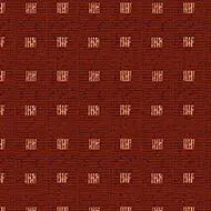 570005 Grid Rust