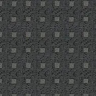 570010 Grid Concrete