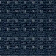 570011 Grid Sapphire