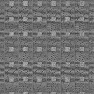 570014 Grid Haze