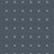 570015 Grid Smoke