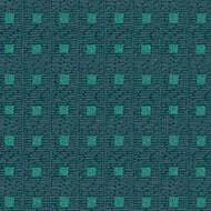 570007 Grid Steel