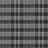 590005 Plaid Quartz