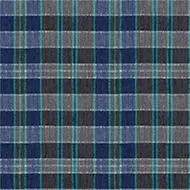 590009 Plaid Steel