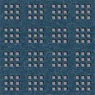 600006 Cube Steel