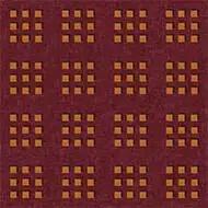 600012 Cube Chocolate
