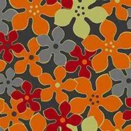 620003 Blossom Tropicana