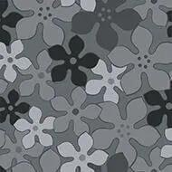 620005 Blossom Shadow