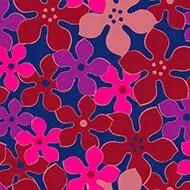 620006 Blossom Crush