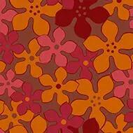 620011 Blossom Paprika