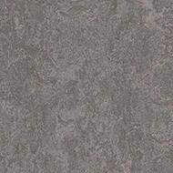 3137 slate grey