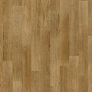 010036 american oak
