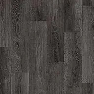 010037 blackened oak